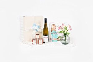 Product photography, korora gifts