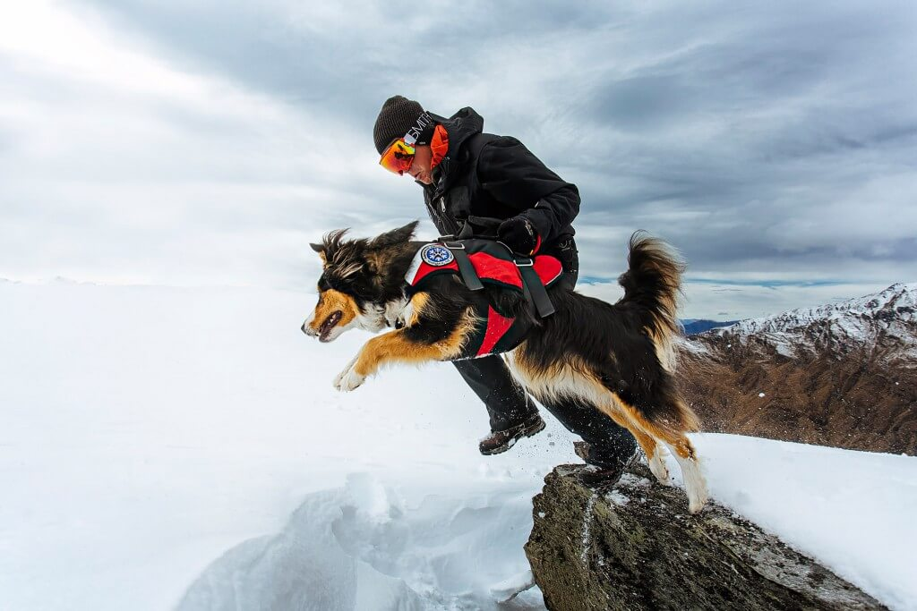 Action Photography,outdoor-photography16