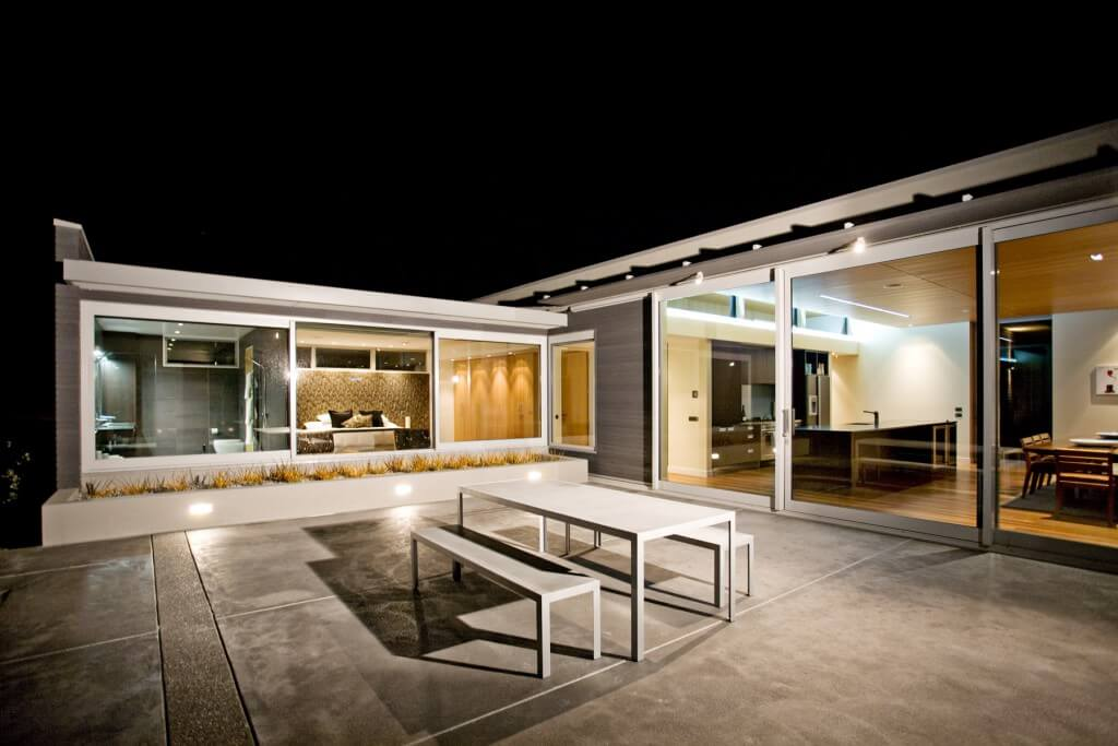Architectural Photography, Trends Magazine
