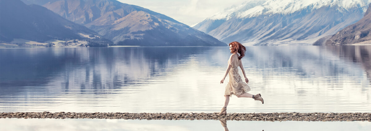 Commercial Photography Queenstown